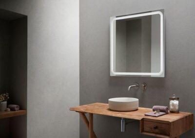 24324_es-ref-02012-espejo-lima-de-bathco.sw2048.sh1272.ct1_-1024x636