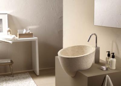 Bathco-Stone-Series-Mirage-Beige-Washbasin