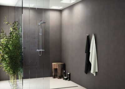 Inalco-Foster-Gris-Natural-150x300-SK-Rect-1030x890