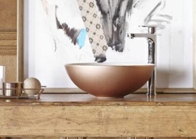 bathco-lavabo-sicilia-natural-rose-gold