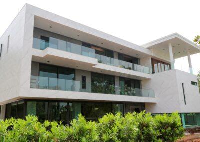 fachada-ventilada-inalco-5-100