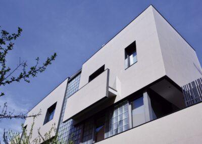 fachada-ventilada-inalco-6-100
