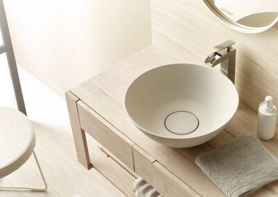 lavabo-new-cuenca-bathco